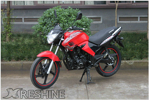 Tiger Model Newest 250cc Sports Bike Motorcycle YH200I