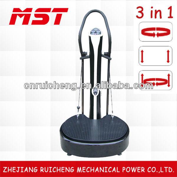 vibrafit machine