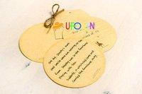 Бумага для писем UFO & /45 1124001LL