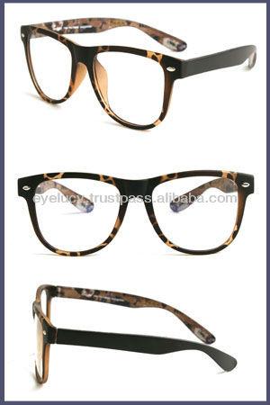 Korea Fashion Glasses New Style Fashion Eyewear - Buy 2014 ...