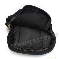 Рюкзаки Lalang 640007