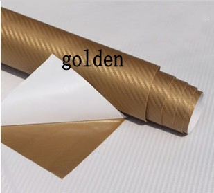 Free-shipping-golden-car-Accessories-3D-Carbon-Fibre-Vinyl-Sheet-Wrap-Sticker-Film-Paper-Decal-1270mmx300mm.jpg