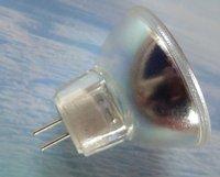 Галогенная лампа LT05078 Dental Curing Lamp 13V100W GZ4 MR11 Halogen Lamp 500hrs