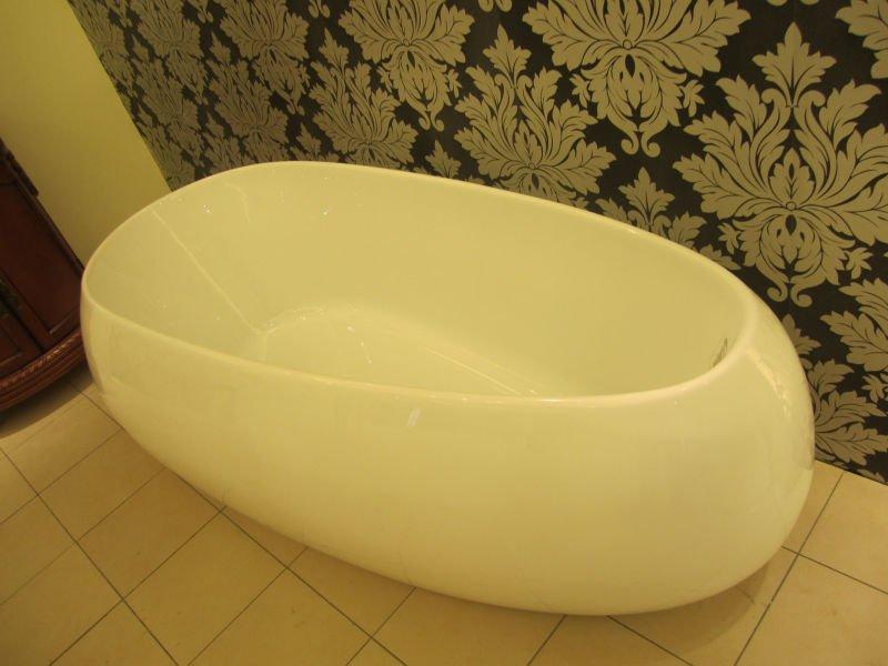 acrylique adultes portable baignoire wtm 02504 baignoire bains th rapeutiques id de produit. Black Bedroom Furniture Sets. Home Design Ideas
