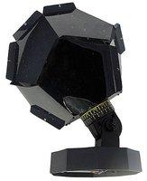 Профессиональное аудио и видео освещение новинка dbae-80284