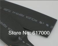 Электроизоляционный материал 30 DIY 10meters