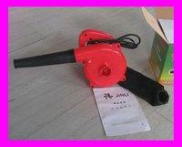 CE Water Hamster Ball TIZIP Water Ball 2M PVC Free Shipping!!