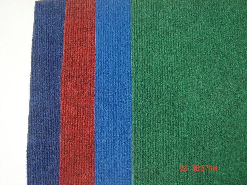 ... Felt Carpet by Needle Felt Carpet Carpet Vidalondon