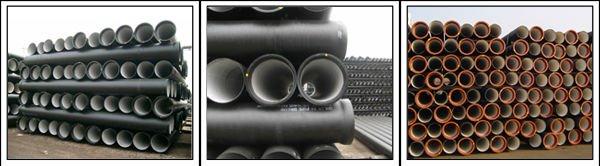 pipe1.jpg