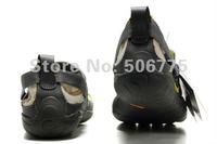 Мужская обувь для туризма ,  EUR 40 46