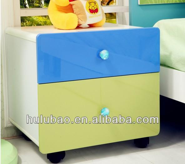 913 현대적인 작은 캐비닛 디자인 어린이를위한 아이들 침실 ...