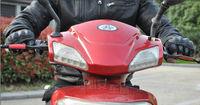 Перчатки для мотоциклистов Scoyco MC12D ,