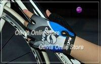 Мужские перчатки для велоспорта 2011 Giant Bike Gloves, Cycling Gloves cycle Gloves
