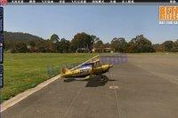 5pcs/lot RC 9in1 Flight simulator Cable for Aerofly Phoenix XTR G5/Esky/FUTABA adapter simulator +free shipping