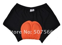 Мужские шорты для велоспорта 2011 High Quality Retail Selling Polyester Cycling Shorts/Quick dry Bicycle Wear/Biking Gear/Bike Accessories