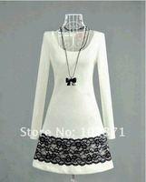 Женское платье twinset