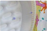 Надувные водные аттракционы Intex 68758