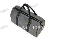 мода женщин мужчины мешок руки, моде сумки, мешок муфты, мешок плеча 4842