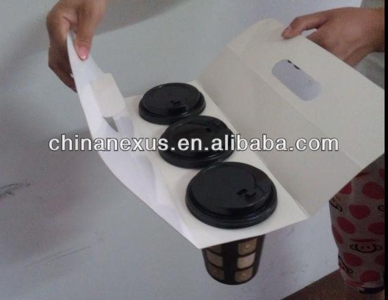 Coffee Cup Carrier Cup Carrier For Coffee Cup
