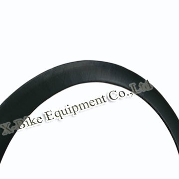 Bicycle parts full carbon road tubular rim, VX-5A 50mm