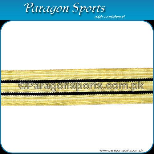 braids laces PS-1858.jpg