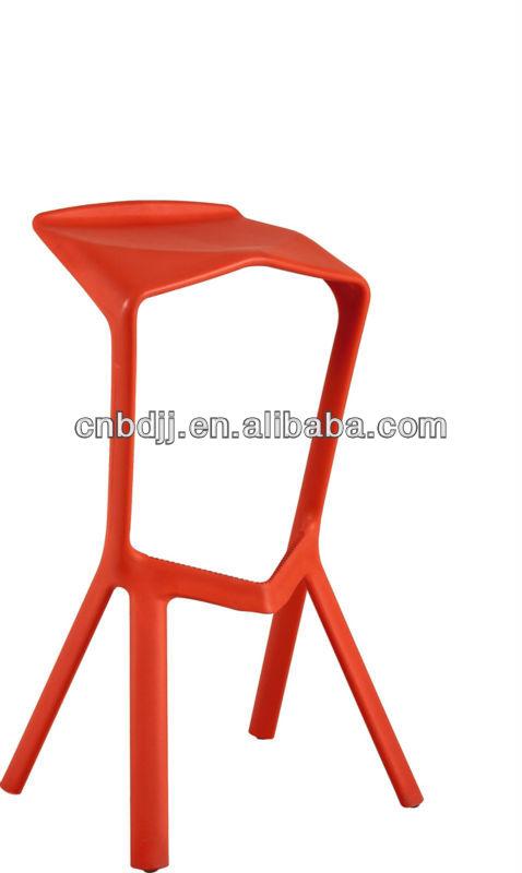 2015 Scandinavian Furniture China Supplier Wholesale
