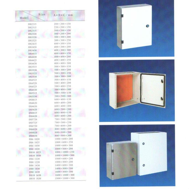 Wwwsiemenscommedium Voltage Switchgear Fixed Mounted