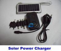 Зарядные устройства ISEE S-C-1006