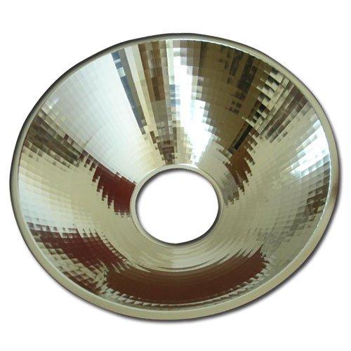 Vendre parabolique r flecteur en aluminium pour h pital salle d 39 op ration - Reflecteur de lumiere ...