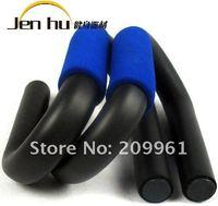 Фиксатор для отжимания от пола Jen Hu JENHU S 1