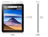 Планшетный ПК Onda V811 8 IPS android 4.0, amlogic8726 cortex A9, Wi/Fi, 3G, 1 RAM + 16 V811  DUAL CORE