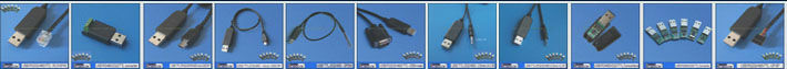 Support Win 8, Android,PL2303/FT232/CP2102 USB to 3.5mm/2.5mm 3P/4P cable, compatible with FTDI TTL-232R-3V3-AJ & TTL-232R-5V-AJ