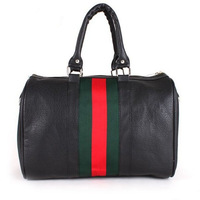 Сумка через плечо ladies handbag pu leather popular women shoulder messenger bag factory sale