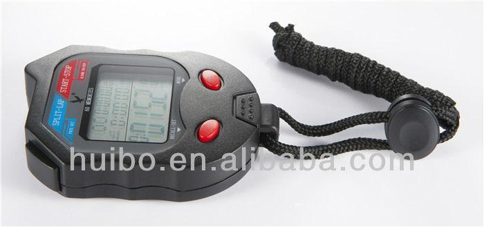 PC560 (5)