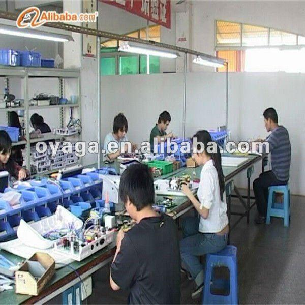 Body Shaping Equipment For Spa center N8 (RF+Laser+Vacuum)
