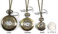 Карманные часы на цепочке New Brand 1 /wpm19 466o