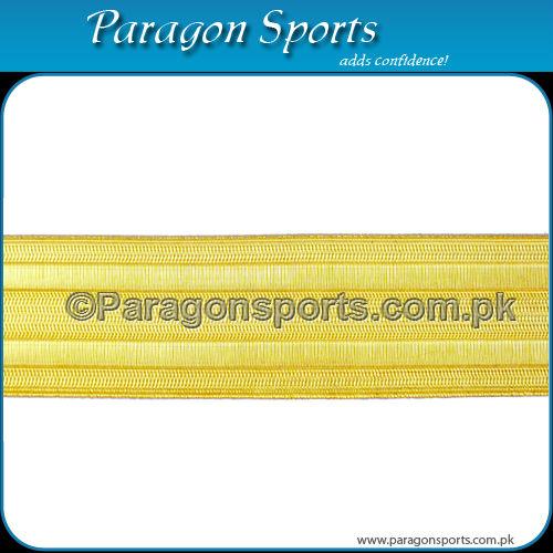 braids laces PS-1860.jpg