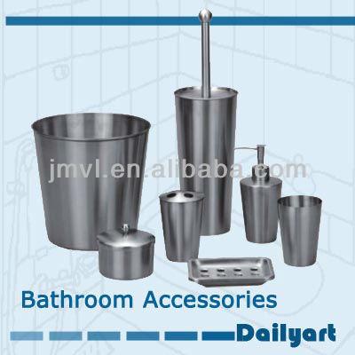 2015 kegel form 7pcs set bad zubeh r set anlagen des for 9x8 bathroom designs