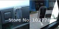 Коврики для приборной панели и коврики для автомобиля anti520