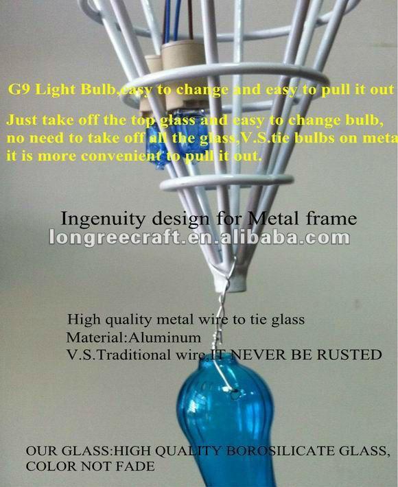 chandelier installation 02 580.jpg