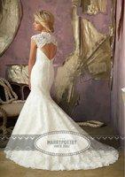 Свадебные платья жениться поэзии mw2354