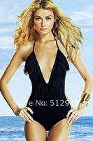 Crazy Promotion, Cpam Free Shipping! Sexy Swimsuit with lining, Fashion monokini With Bra Pads, size S/M/L, 8812m