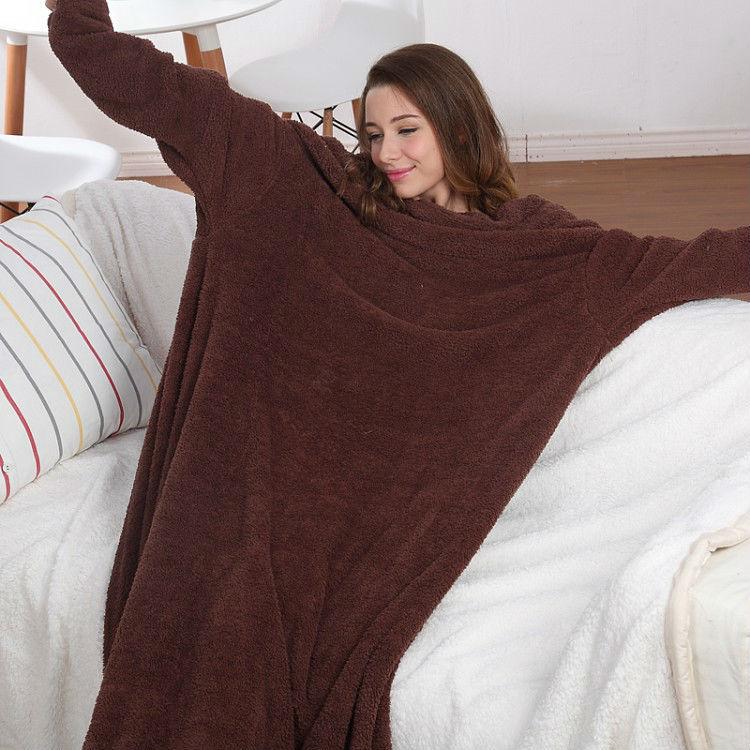 futon covers full size mattress