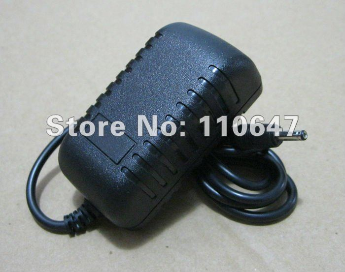 tablet pc charger 1