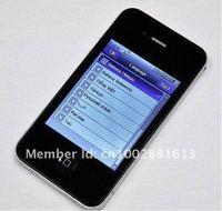 Мобильные телефоны OEM f8