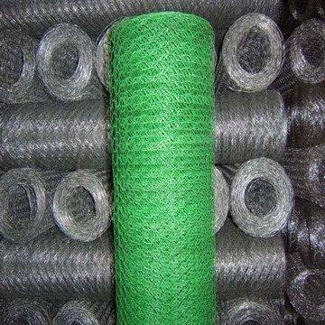 anping mesh/Hexagonal chiken wire mesh