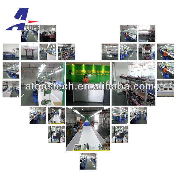 2013 hot selling vapor mini protank protank 2 vs protank 1 atomizer china atmos vaporizer