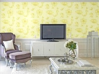 Gorgeous Flowers Latest & Eye Catching Wallpaper for Residence