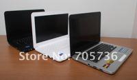 "Ноутбук KINGDEL Intel Celeron 1007U , 13 "" , 2 , 320 HDD, dvd/rw, HDMI, 3D KDN1017"