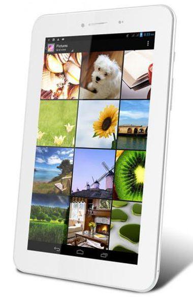Планшетный ПК 7/freelander PX1c MTK8382 1,2 Android 4.2 IPS 5.0mpwcdma 3 g
